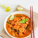 Thai-Massaman-Curry-FQ-2 (1 of 1)